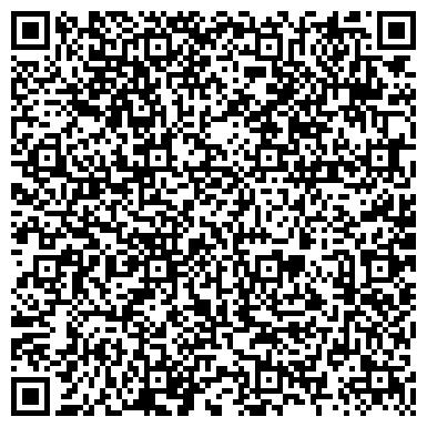 QR-код с контактной информацией организации ШКОЛА № 3 ИМ. ГЕРОЯ СОВЕТСКОГО СОЮЗА Н.Ф. ГАСТЕЛЛО