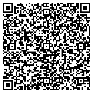 QR-код с контактной информацией организации VFCOM