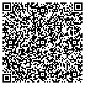 QR-код с контактной информацией организации КАРАТ ТЕЛЕКОМ