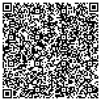 QR-код с контактной информацией организации Отдел квартплат