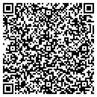 QR-код с контактной информацией организации ООО СТРОЙЖИЛИНВЕСТ ДСК