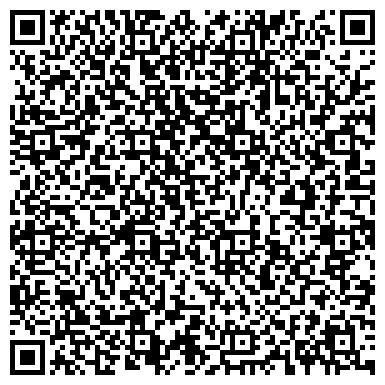QR-код с контактной информацией организации ЗАО ДОЛГОПРУДНЕНСКОЕ СМУ