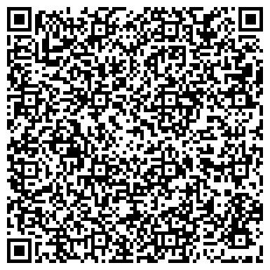 """QR-код с контактной информацией организации ООО """"СанРемо + Стейк Хаус"""""""