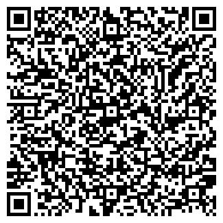 QR-код с контактной информацией организации ШОФЁР-ПРОФЕССИОНАЛ