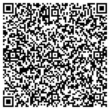 QR-код с контактной информацией организации ДОЛГОПРУДНЕНСКИЙ ОГПН