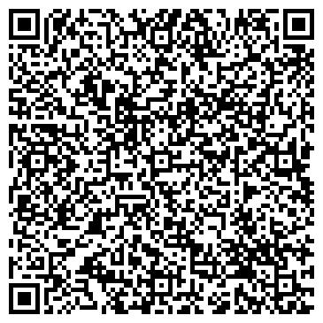 QR-код с контактной информацией организации БЕРЁЗКА, ДЕТСКИЙ САД № 24