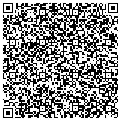 QR-код с контактной информацией организации ДОЛГОПРУДНЕНСКАЯ УЧАСТКОВАЯ ВЕТЕРИНАРНАЯ ЛЕЧЕБНИЦА ПО БОРЬБЕ С БОЛЕЗНЯМИ ЖИВОТНЫХ