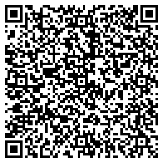 QR-код с контактной информацией организации ИМИДЖ СТУДИЯ