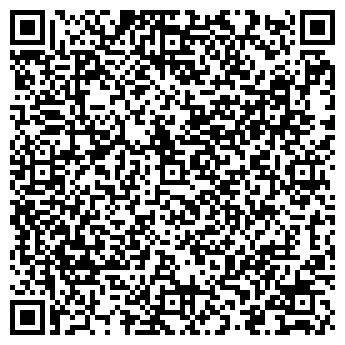 QR-код с контактной информацией организации ОАО ДОРМОСТ УММ