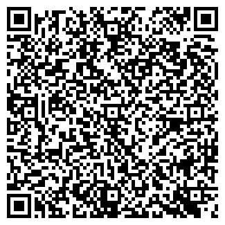 QR-код с контактной информацией организации ДИАЛОГ-В