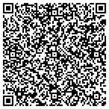 QR-код с контактной информацией организации Официальный представитель ОКНА РОСТА <br/>г. Долгопрудный