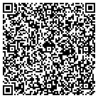 QR-код с контактной информацией организации СУПЕРОКНА КОМПАНИЯ
