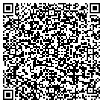 QR-код с контактной информацией организации Родильное отделение