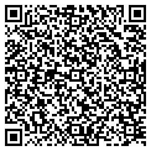 QR-код с контактной информацией организации СТАЙЕР