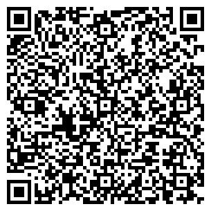 QR-код с контактной информацией организации КАШИРСКИЙ