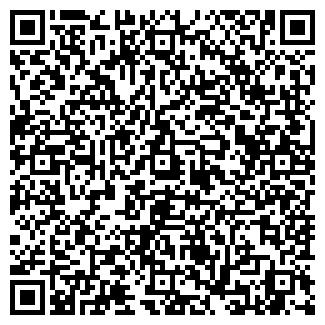 QR-код с контактной информацией организации ЮЖНЫЙ