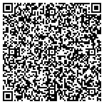 QR-код с контактной информацией организации СИЯНИЕ ЗОЛОТОЙ ПИРАМИДЫ