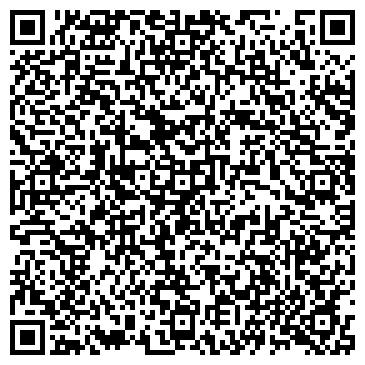 QR-код с контактной информацией организации ОДУВАНЧИК, ДЕТСКИЙ САД № 31