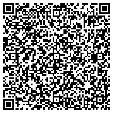 QR-код с контактной информацией организации ХАЙРУЛЛИН С. Х. ВРАЧ-ПСИХОТЕРАПЕВТ