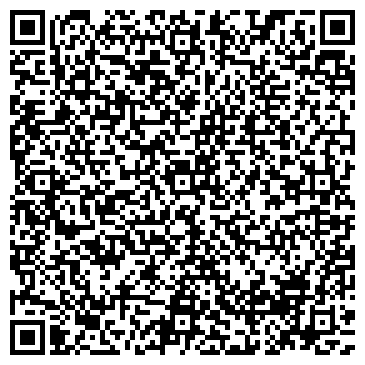 QR-код с контактной информацией организации ЗВЁЗДОЧКА, ДЕТСКИЙ САД № 6