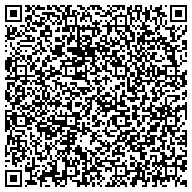 QR-код с контактной информацией организации ЗОЛОТАЯ РЫБКА, ЦЕНТР РАЗВИТИЯ РЕБЁНКА - ДЕТСКИЙ САД № 40