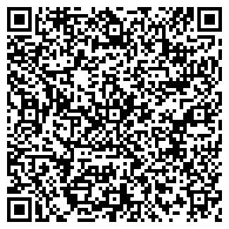 QR-код с контактной информацией организации КОЛОСОК, ДЕТСКИЙ САД № 37