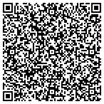 QR-код с контактной информацией организации ОРЛЁНОК, ДЕТСКИЙ САД № 32