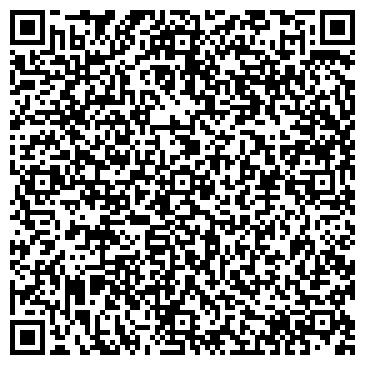 QR-код с контактной информацией организации РОДНИЧОК, ДЕТСКИЙ САД № 15