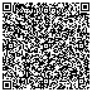 QR-код с контактной информацией организации КАЛИНИНГРАДПРОФКУРОРТ