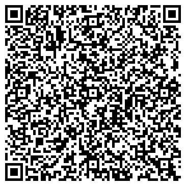 """QR-код с контактной информацией организации ИП """"Вегас"""" (Закрыт)"""