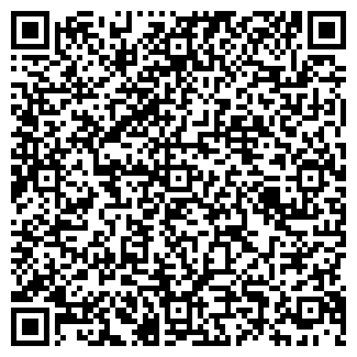 QR-код с контактной информацией организации СУКНО