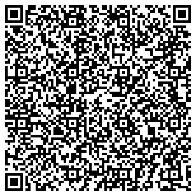 """QR-код с контактной информацией организации УМВД России по городскому округу Домодедово """"Отдел лицензионно-разрешительной работы"""""""