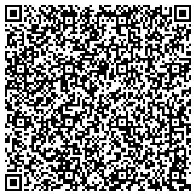QR-код с контактной информацией организации ОТДЕЛ ПО ЮЖНОМУ АО УФСБ РФ ПО МОСКВЕ И МОСКОВСКОЙ ОБЛАСТИ