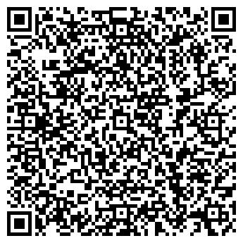 QR-код с контактной информацией организации 7-й спецбатальон ДПС