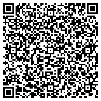 QR-код с контактной информацией организации МАМИ
