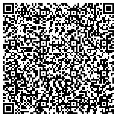 QR-код с контактной информацией организации СОЦИАЛЬНО-ПРАВОВОЙ ИНСТИТУТ ЭКОНОМИЧЕСКОЙ БЕЗОПАСНОСТИ