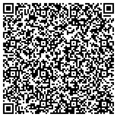 QR-код с контактной информацией организации МУП ЕДИНЫЙ РАСЧЁТНЫЙ ЦЕНТР ЖИЛИЩНО-КОММУНАЛЬНОГО ХОЗЯЙСТВА