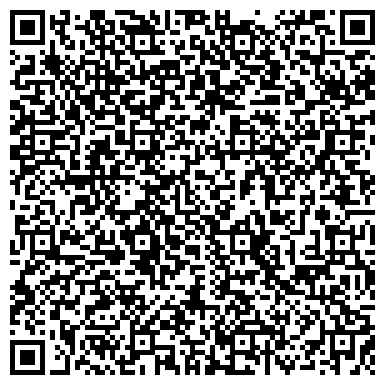 """QR-код с контактной информацией организации ОАО Управляющая компания  """"Домодедово Жилсервис"""""""
