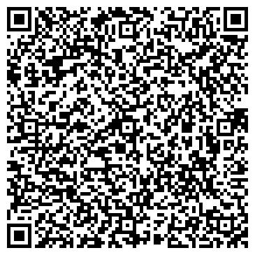 QR-код с контактной информацией организации ООО ДРУЖБА УЖК