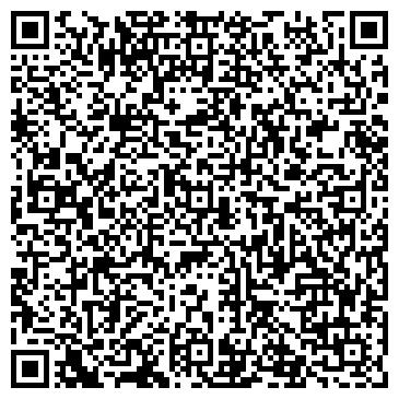 QR-код с контактной информацией организации ООО УК «ЖЭУ № 1»