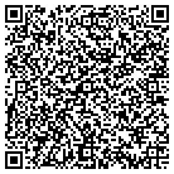 QR-код с контактной информацией организации Участок № 5