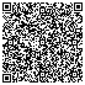 QR-код с контактной информацией организации «ДЕЗ ЖКУ»   УЧАСТОК №6