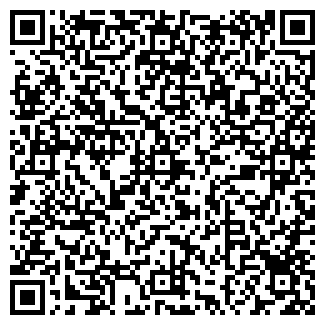 QR-код с контактной информацией организации GREEN PARK