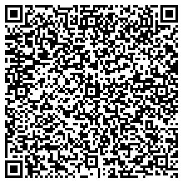 QR-код с контактной информацией организации Аэротель ДОМОДЕДОВО
