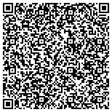QR-код с контактной информацией организации КИРОВСКИЙ РАЙОН ЛЕНИНГРАДСКОЙ ОБЛАСТИ Г. ШЛИССЕЛЬБУРГ О/М