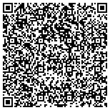 """QR-код с контактной информацией организации ИП Никитина Птицефабрика """"Северная"""""""