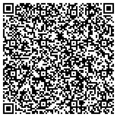 """QR-код с контактной информацией организации ЗАО Птицефабрика """"Синявинская"""""""