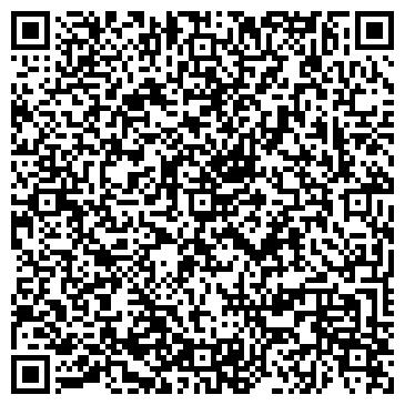 QR-код с контактной информацией организации АНДРЕЙКА НАЧАЛЬНАЯ ШКОЛА-ДЕТСКИЙ САД