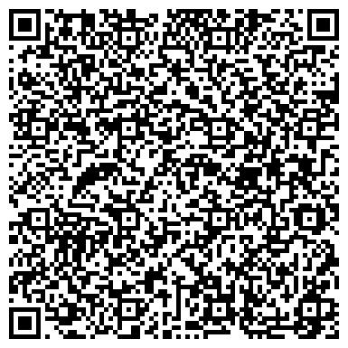 """QR-код с контактной информацией организации """"Мышковичская средняя школа"""""""