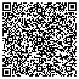QR-код с контактной информацией организации ПУТИЛОВСКАЯ ШКОЛА